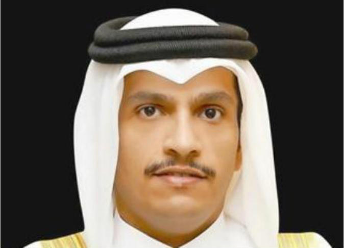 Qatar defends deal to free hostages abducted in Iraq