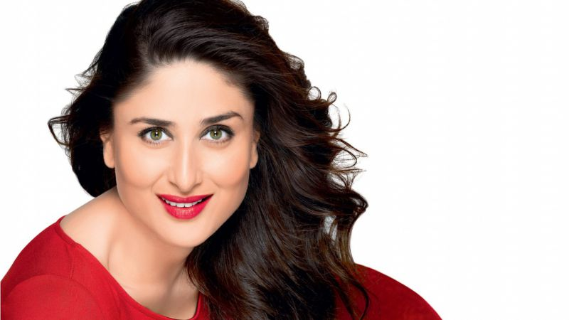 Kareena Kapoor to launch product line at Dubai beauty expo