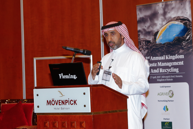 New GCC waste strategy urged