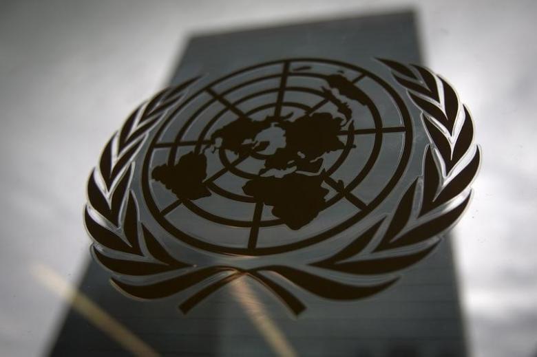 An open letter to Monday's Geneva UN meeting…