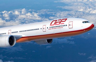 Dubai Aerospace to acquire top aircraft leasing company