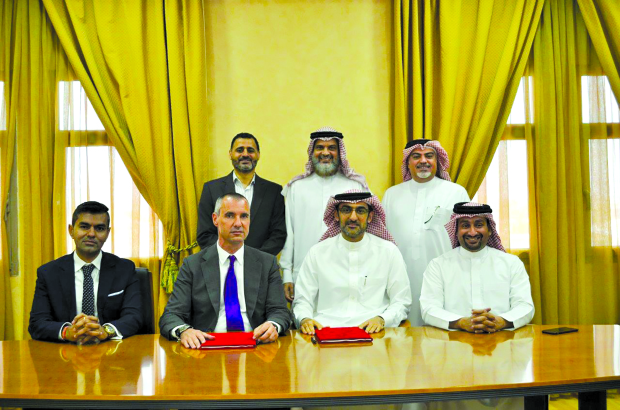 Bahrain migrates 10 websites to cloud on trial basis
