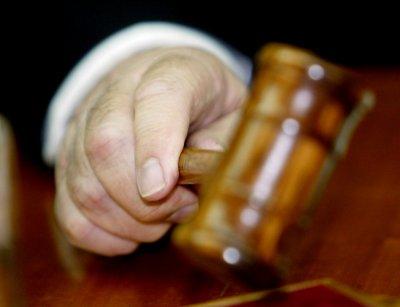 Three on trial for car blast