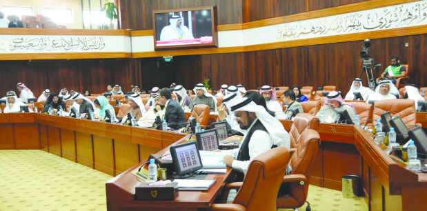 MPs to debate proposed law on Islamic banking