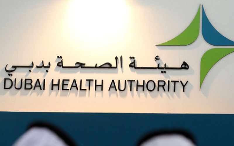 Dubai Health Authority cancels predated sick leave