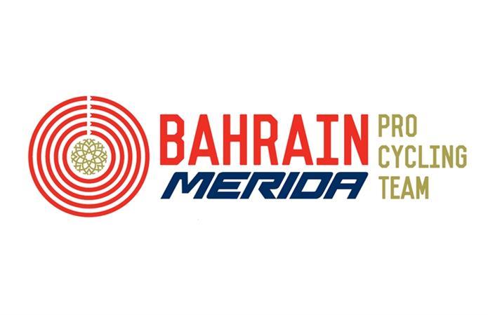 Bahrain-Merida's Nibali given platform to defend Giro