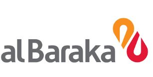 Al Baraka Algeria unit raises capital