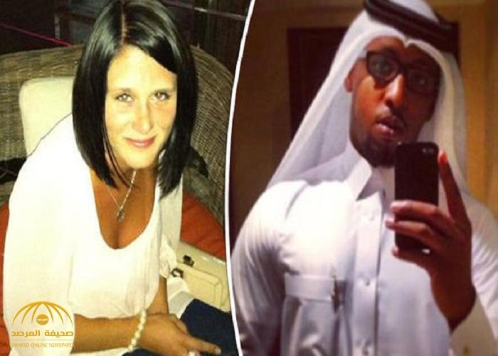 Qatar upholds death sentence for UK teacher's murder