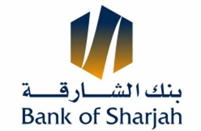 Bank of Sharjah Q1 profits down to $15.79m