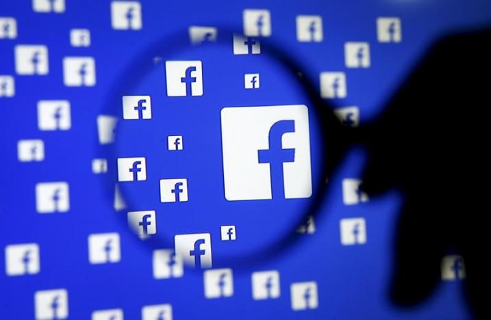 Facebook moves to curb violent videos