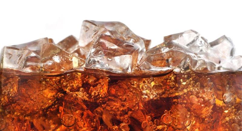 Eight reasons why you should NOT drink soda