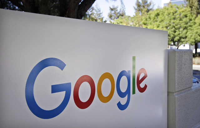 Beware! Google warns of email scam that impersonates Google Docs