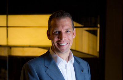 Drager named GM of Shangri-La Al Husn Resort