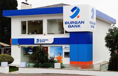 Burgan launches 3D-secure services for cardholders