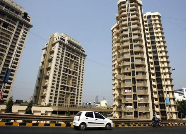 India's new property law seeks to protect home buyers
