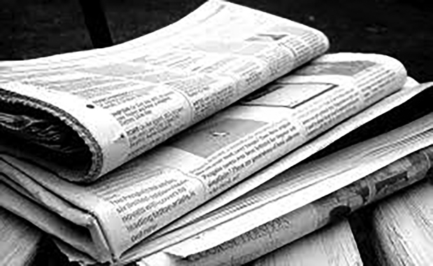 GDN Reader's View: Press freedom and public awareness