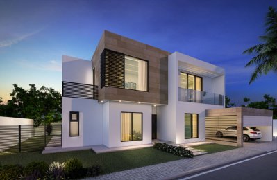 Arada to launch Sharjah residential project Phase II