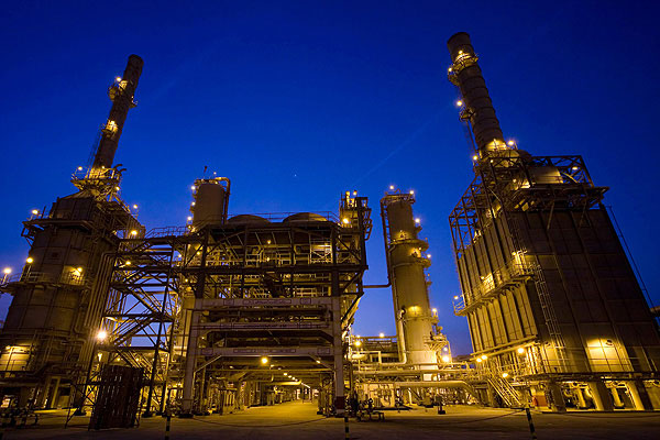 British investors wary of Aramco