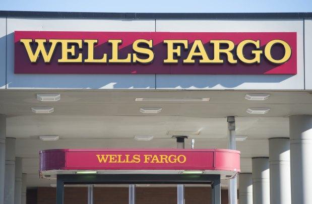 Wells Fargo plans to cut additional $2 billion in costs