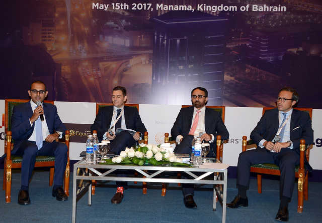 Bahrain urged to collaborate more with GCC regulators to attract investors