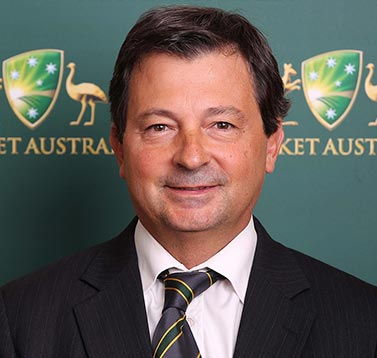 Cricket Australia rejects mediation in player pay impasse