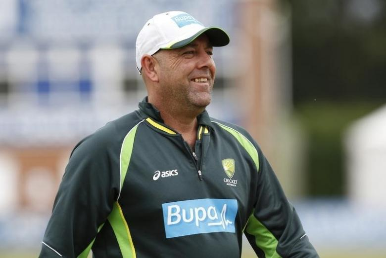 Australia coach urges solution to pay dispute