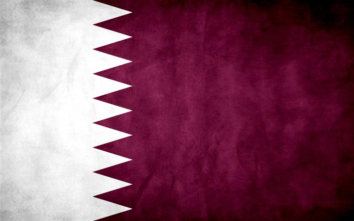 Qatar refutes accusations of sponsoring terrorism