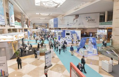5 Portuguese firms to exhibit at ME Covering
