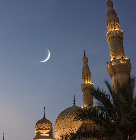 Private sector employees to work for six hours during Ramadan