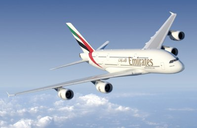 Emirates offers special fares from Kuwait