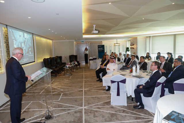 Business succession in forum spotlight