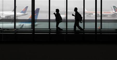 Saudi issues EU travel advisory
