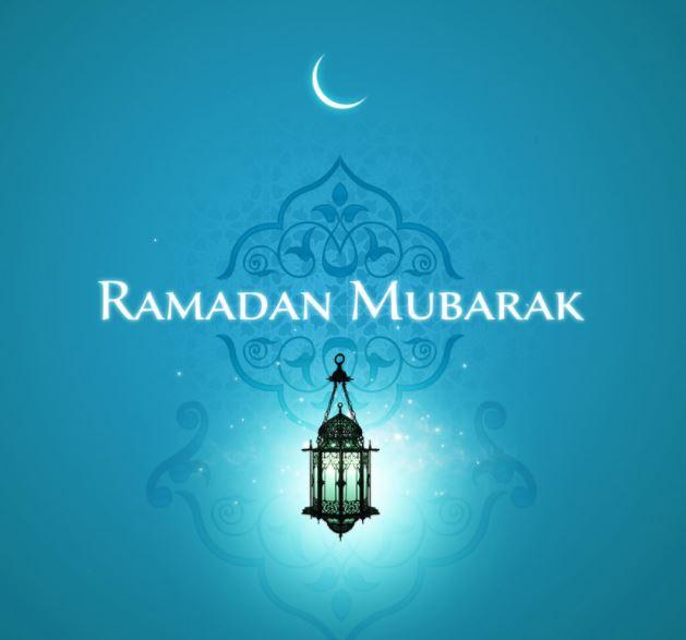 Ramadan 'to begin on Saturday'