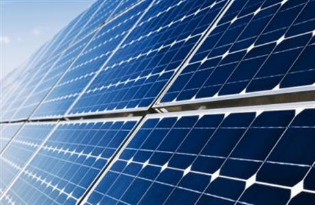 Omani warehouses, industrial units urged to install solar panel