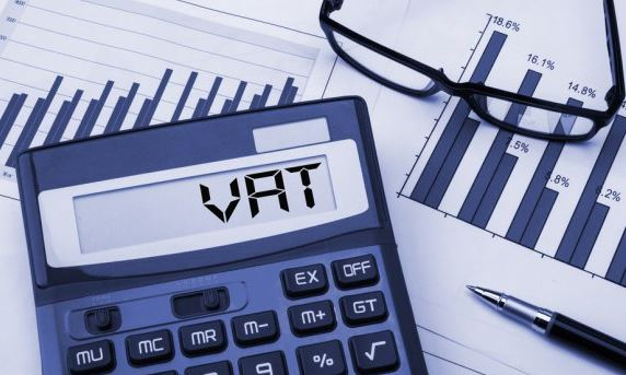 Value Added Tax to be effective in two weeks