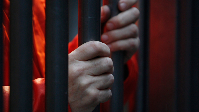 211 prisoners pardoned
