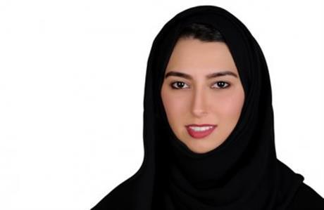 Dubai Museums gets new managing director