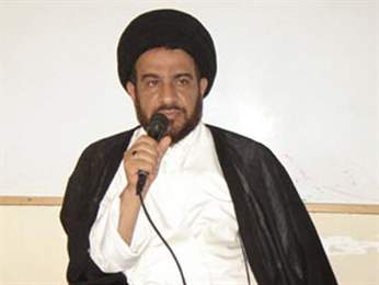 Kuwait deports Iranian cleric who entered the country illegally