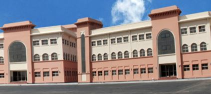 Indian School Bahrain achieves 97.8pc pass rate