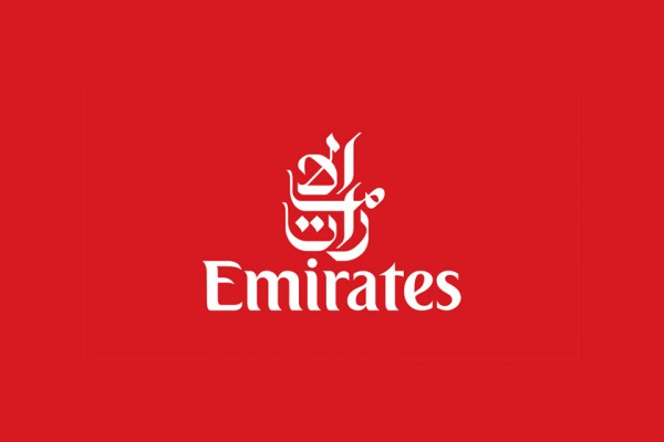 Emirates makes key management changes across the Middle East