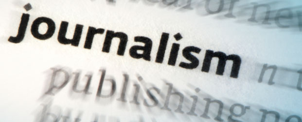 GDN Reader's View: Abuse of journalism