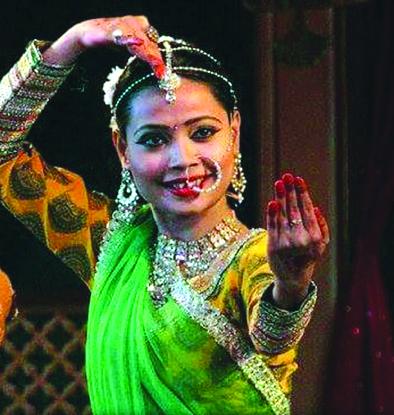 Dancers to showcase skills