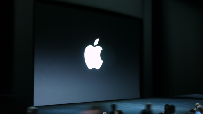 Apple readying Siri-powered home assistant