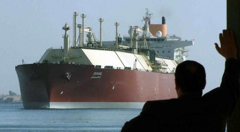 Qatari export costs to rise as ports ban disrupts trading