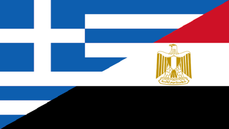 Greece agrees to represent Egypt in Qatar