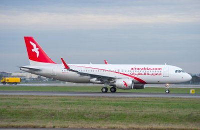 Air Arabia sees Armenia becoming a popular GCC holiday destination