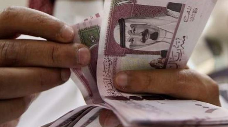 Saudi Arabia to introduce monthly 'expat levy'