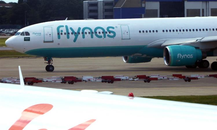 Flynas offers jobs to Saudis who quit Qatar Airways