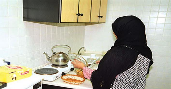 Bahrain News: New visa rules for domestic workers from July