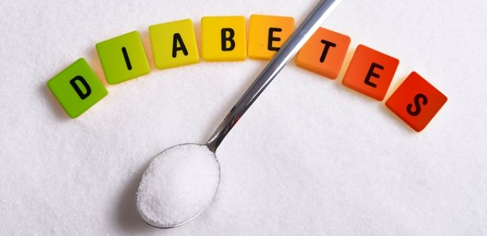 Anti-diabetes drug also 'lessens kidney, heart disease' risk